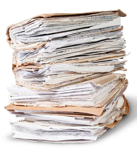 Tax-Folders-Norridge