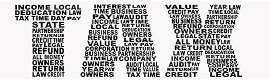 Tax-Returns-Chicago-Norridge