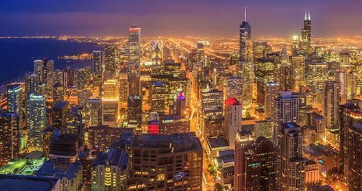 About-Chicagoland-CPAs-Norridge