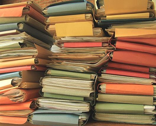 Business-Documents-Tax-Returns