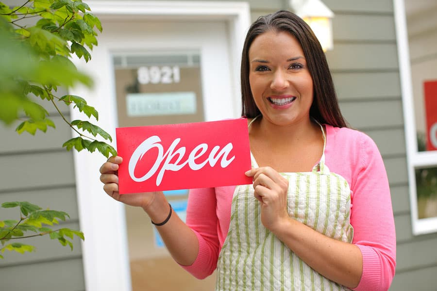 Chicagoland-CPA-Small-Business-Growth