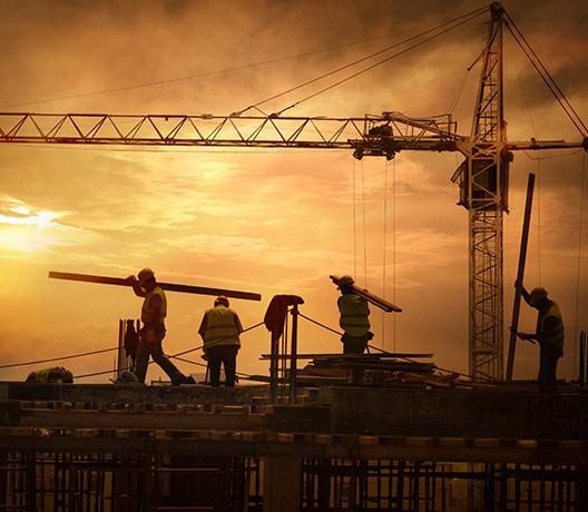 Construction-Accounting-Norridge-Chicago