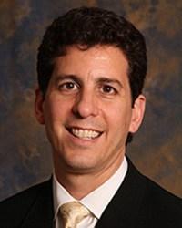 Dario C. Zanichelli, Jr., C.P.A.