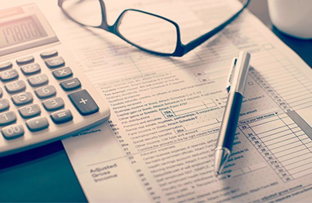 Due-Dates-Taxes-Norridge-Chicago-Northbrook