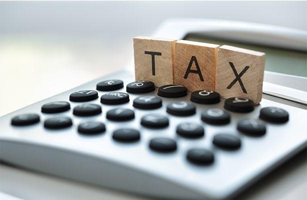 Tax-Account-in-Norridge-Chicago