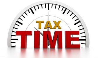 Tax-Due-Date-Home-Page