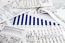 Tax-Retention-Guide-Norridge-Chicago