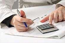 Tax-Services-Home-Page-Chicago-Norridge