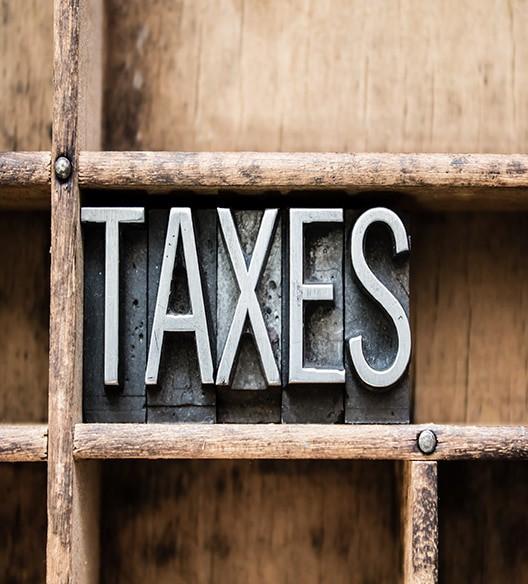 Tax-Services-Norridge-Chicago-CPAs-New-Image