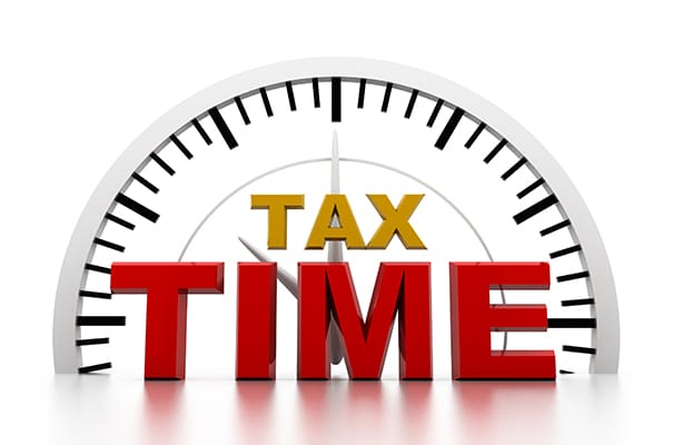 Tax-Time-Due-Date-Chicago