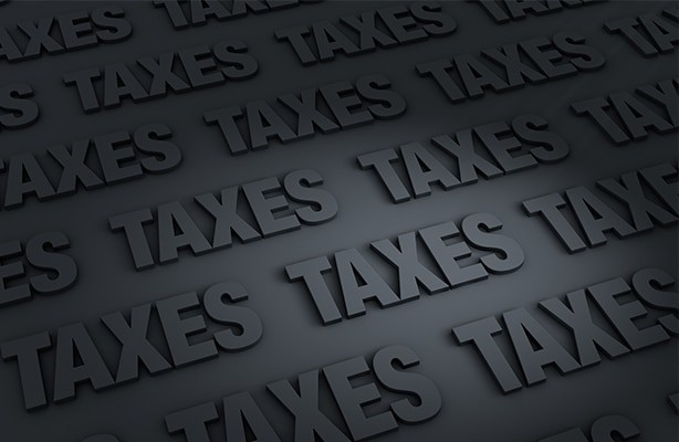 Taxes-in-Chicago-Norridge-Dario