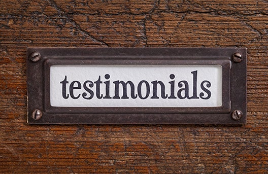 Accountant Chicago IL Testimonials-Home-Page